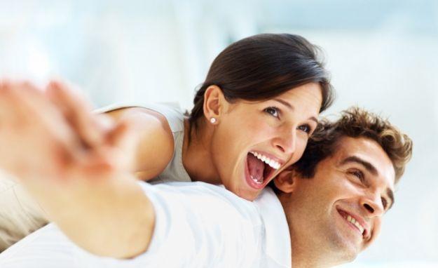 MI BLOC, QUE NO BLOG - Página 17 Confianza-en-la-pareja