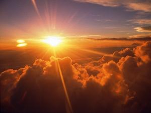 por-do-sol-das-nuvens-b170e1