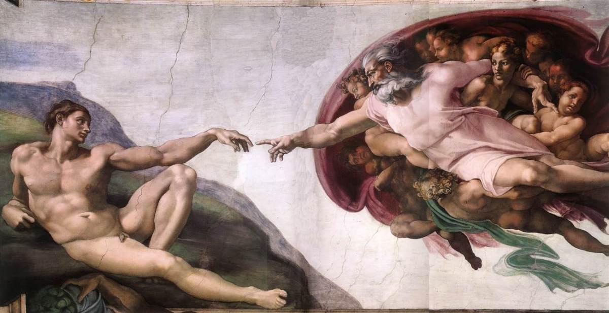 El carácter de un hijo de Dios