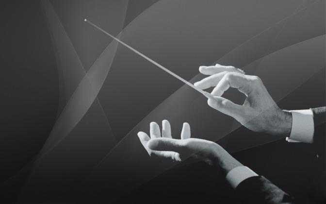 batuta-director-orquesta-dios-dirige