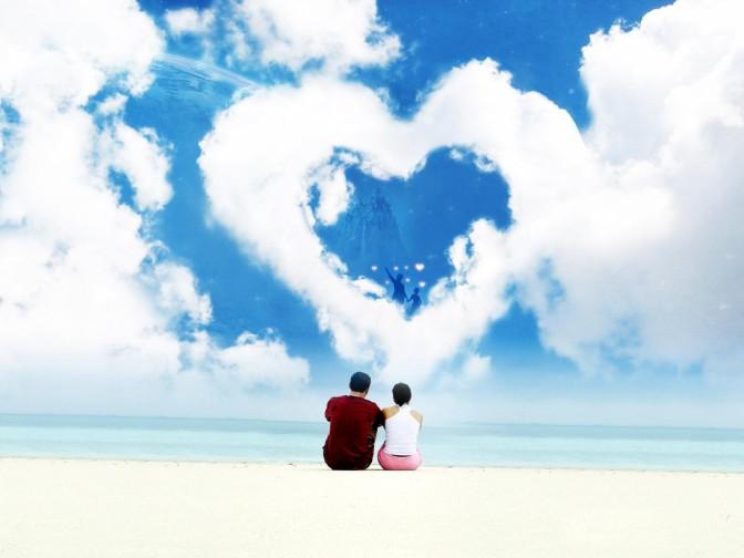 amor y fidelidad