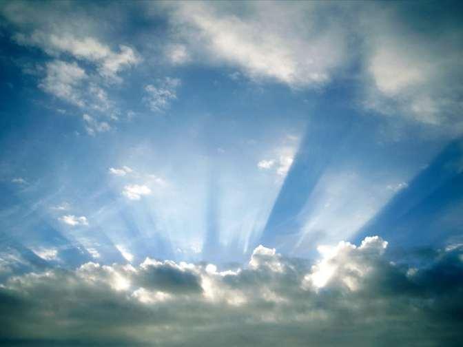 mana del cielo