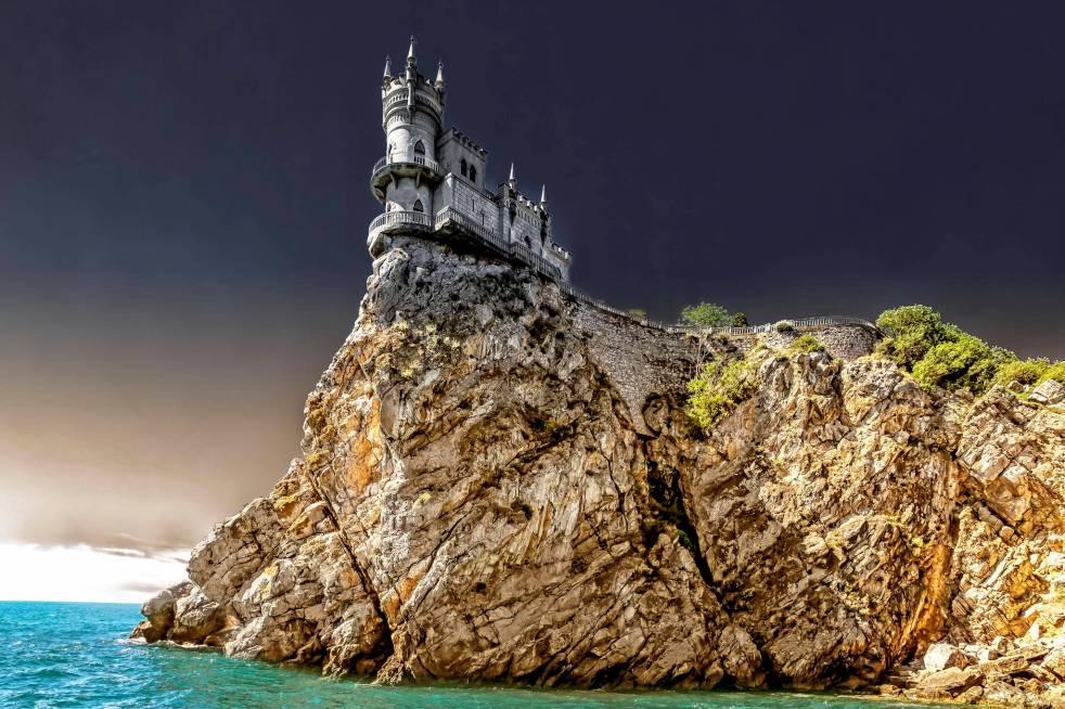 Casa_sobre_la_roca
